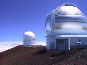 Mauna Kea 1/undefined by Tripoto