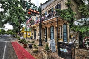 Murphys Historic Hotel 1/undefined by Tripoto