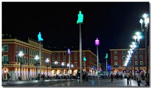 Place Massena 1/undefined by Tripoto
