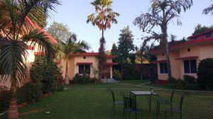 Ankur Resort 1/1 by Tripoto