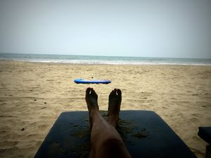 6 reasons why you should travel to Goa during off-season