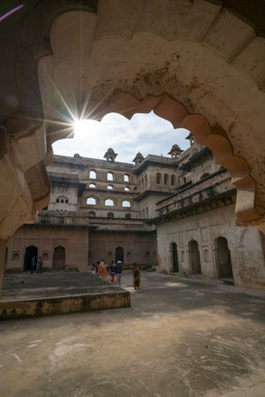 Raj Mahal 1/undefined by Tripoto