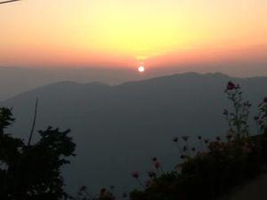 Picturesque Gangtok , Darjeeling and Kalimpong