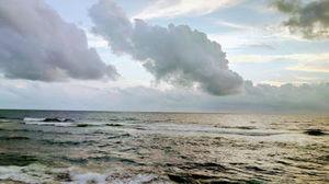 Serene Srilanka............