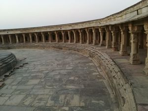 Mitawali, Padavali & Bateshwar -Beautiful Historic Architectural Sites