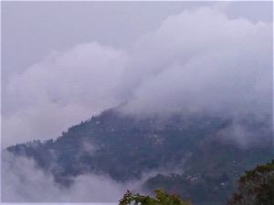 Kalimpong : A Hidden Gem of West Bengal