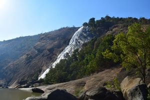Visakhapatnam to Koraput: Driving through the Araku Valley