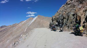 Ladakh: A Soul Therapy