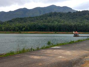 Hirekolale Lake 1/undefined by Tripoto
