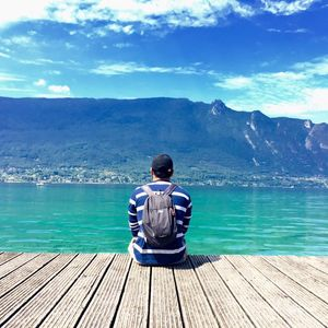 Want to backpack through Europe under 1 lakh? – Here are 9 tricks & tips to do it