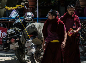 35 Ladakh Peoples Photos will Definitely Grow Your Interest in People Photography