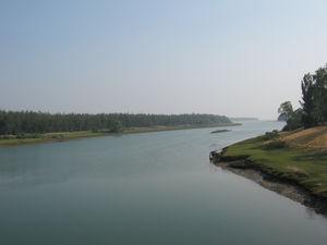 Odisha: Serene and sublime - Part 1