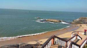 Someshwara Beach 1/undefined by Tripoto