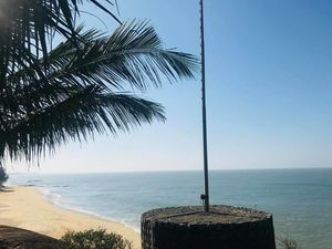 Hidden Treasure-- Look away from Goa,Mangalore is the silver gem of Karnataka