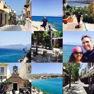 Agios Nikolaos 1/undefined by Tripoto