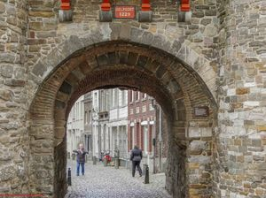 Maastricht 1/undefined by Tripoto