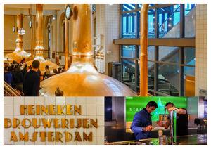 Heineken Experience 1/undefined by Tripoto
