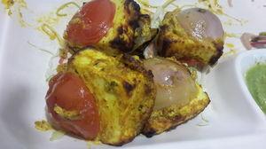 Lazeez Hakeem Restaurant 1/2 by Tripoto