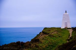 Portreath 1/undefined by Tripoto
