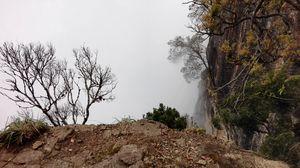 Guna Cave 1/7 by Tripoto