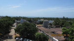 Raya Gopuram 1/undefined by Tripoto