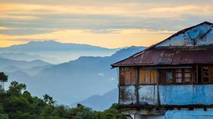 Head To Landour In Mussourie For A Peaceful Retreat And Tasty Pancakes