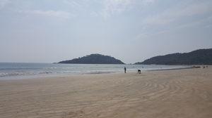 Palolem Beach 1/undefined by Tripoto