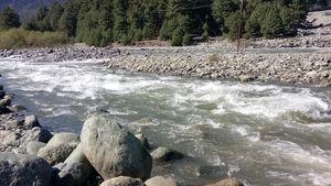 Srinagar: All about Dal lake and beautiful gardens