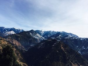 Barot: An Extraordinary Destination in Himalayas
