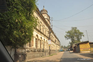 Imambara 1/1 by Tripoto