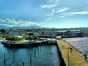 Port Townsend 1/undefined by Tripoto