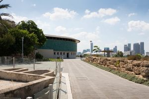 Eretz Israel Museum 1/undefined by Tripoto