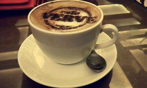 Cafe Verve 1/undefined by Tripoto