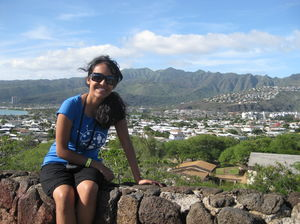 Honolulu, Hawaii: A Promising Paradise