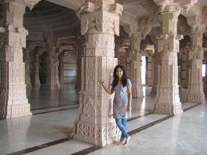 Gujarat: A 'Gujju' Affair