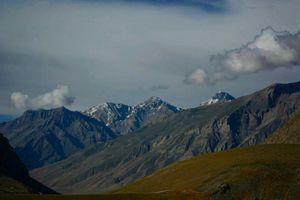 Spiti Valley- Calm Your Soul #TripotoTakeMeToDeoriatal