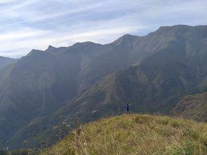 Kurangani Hills 1/undefined by Tripoto