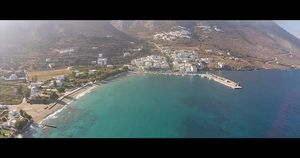 Make awesome memories by taking drone on your holiday and clicking great pictures