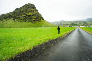 Unreal beauty of Iceland. #tripotocommunity #iceland