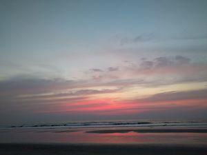 The (non-touristy) Goa I love: Photo blog 3