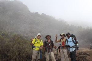 Kilimanjaro Region 1/undefined by Tripoto