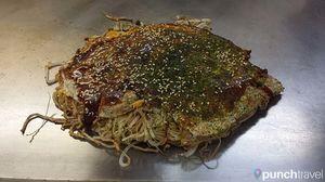 Okonomi-mura 1/undefined by Tripoto