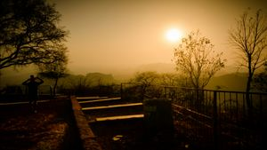 Dhoopgarh 1/undefined by Tripoto