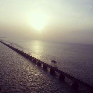 Tamil Nadu - Experience some beautiful cities!