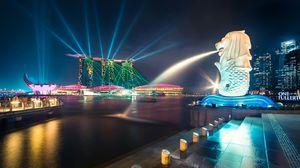 Budget Tips And Tricks To Enjoy Singapore!