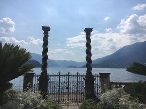 Visiting Lake Como | Ranveer & Deepika's Wedding Destination!
