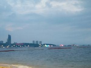 7 reasons to visit Pattaya
