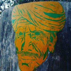 A-N-J-A-L-I-S-T-H-A-N | Udaipur | 2 days | Twin traveling