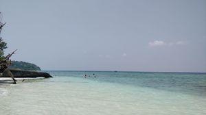 Honeymoon Alert! Andaman & Nicobar | Port Blair | Havelock Island | Ghumakkad Bandi