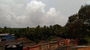 'Gadyaanchi Jatra' An ancient ritual of Goa ( PART 1 )